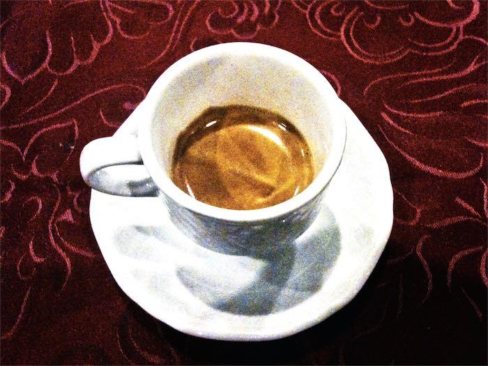 caffe-87