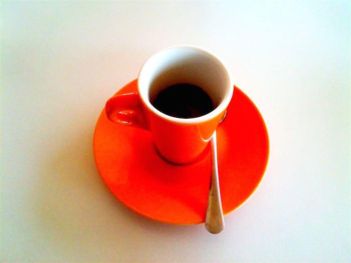 caffe-88