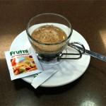 Caffè 89