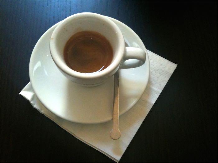 caffe-90