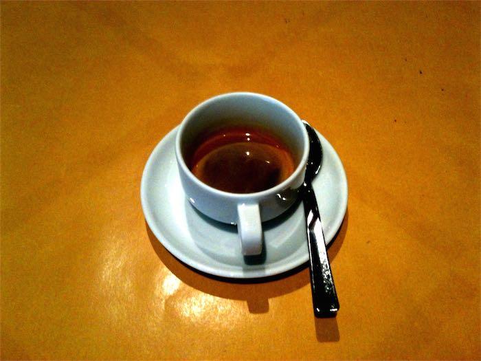caffe-91