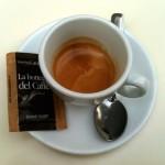 Caffè 92