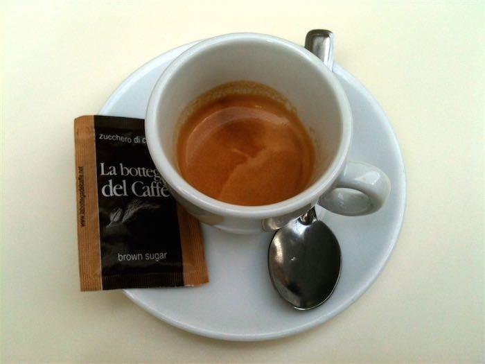caffe-92