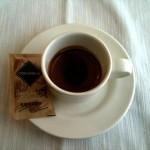 Caffè 93