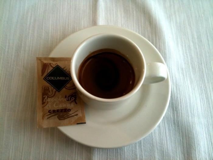 caffe-93