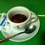 Caffè 94