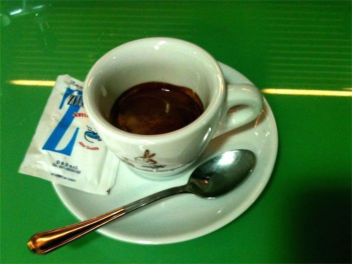 caffe-94