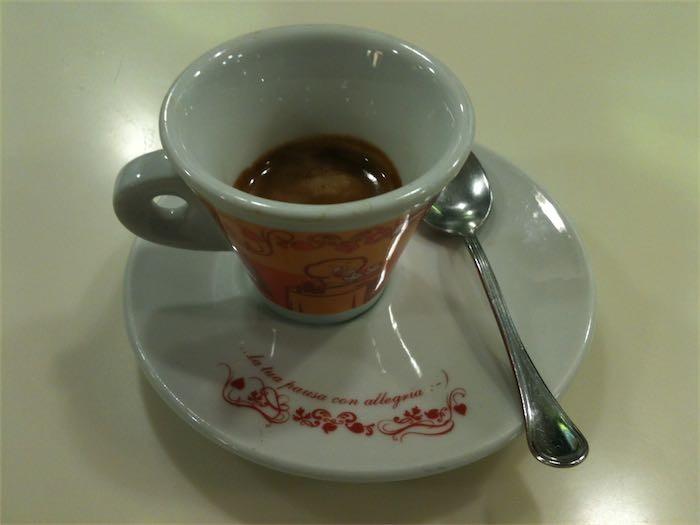 caffe-95