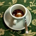Caffè 96