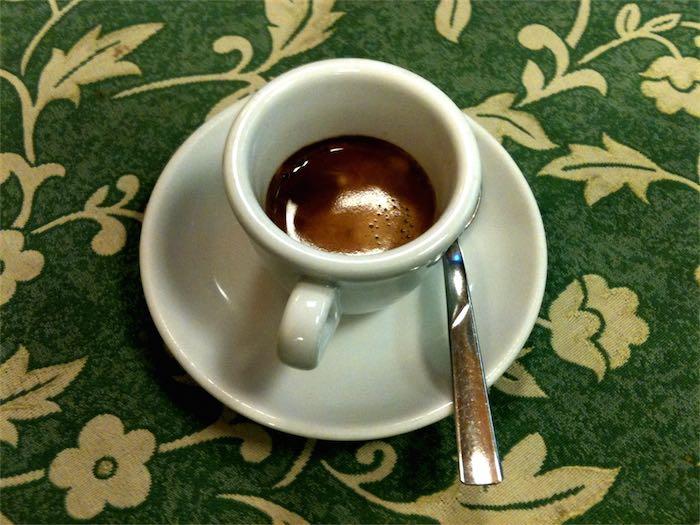 caffe-96