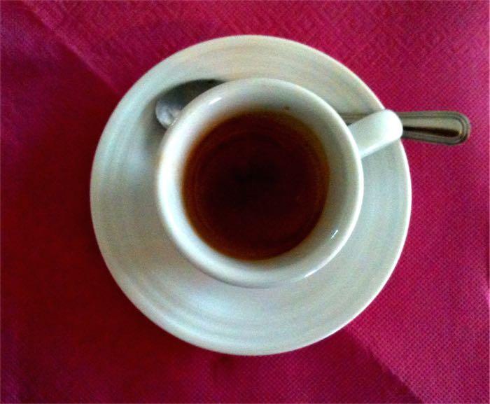 caffe-97