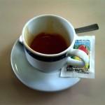 Caffè 98