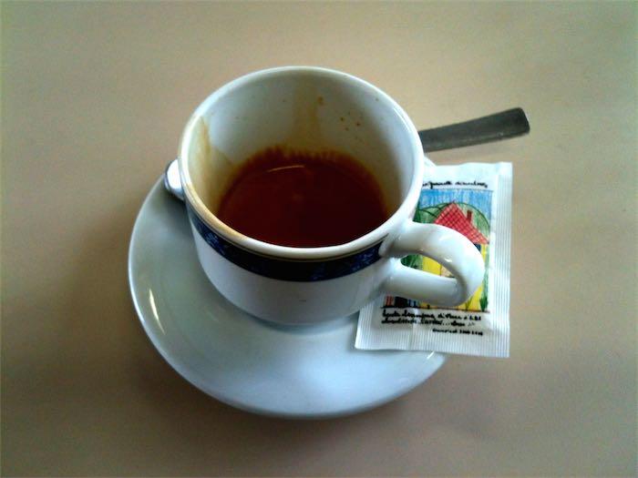 caffe-98