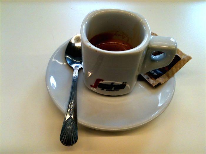 caffe-99