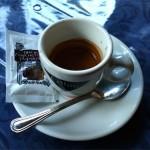 Caffè 117