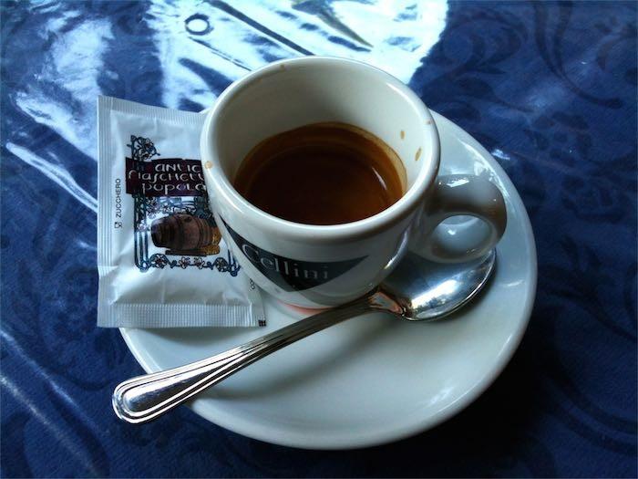 caffe-117