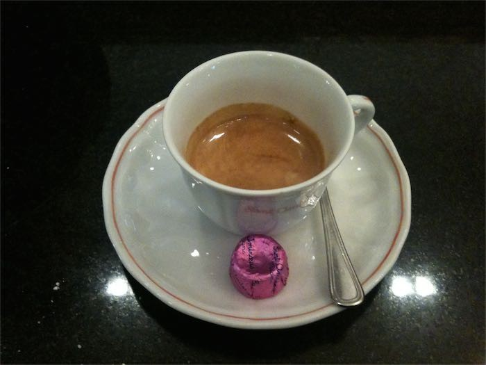 caffe-118