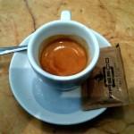 Caffè 119
