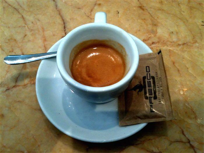caffe-119