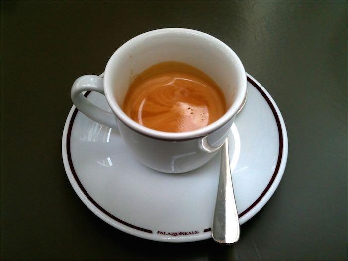 caffe-120