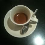 Caffè 121