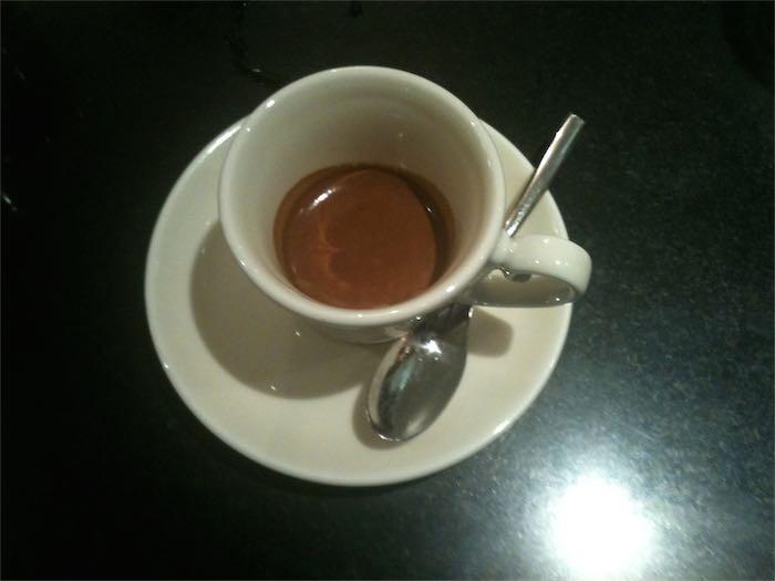 caffe-121