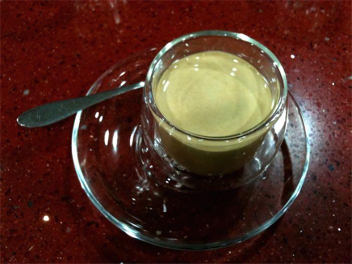 caffe-122