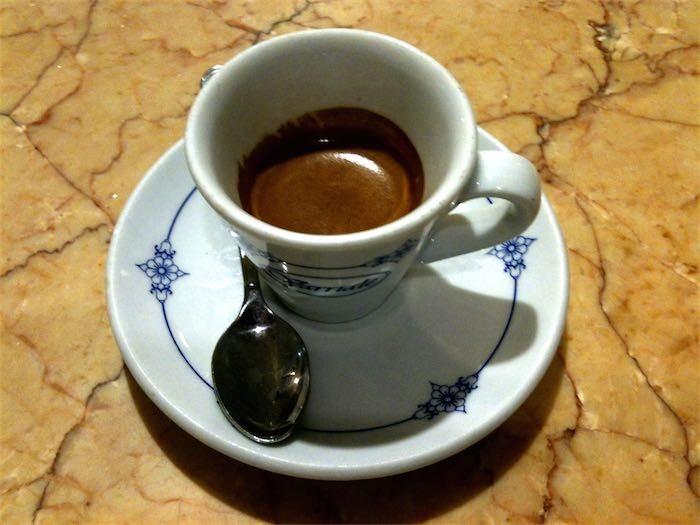 caffe-123