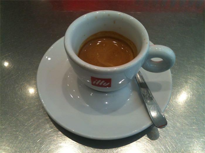 caffe-124