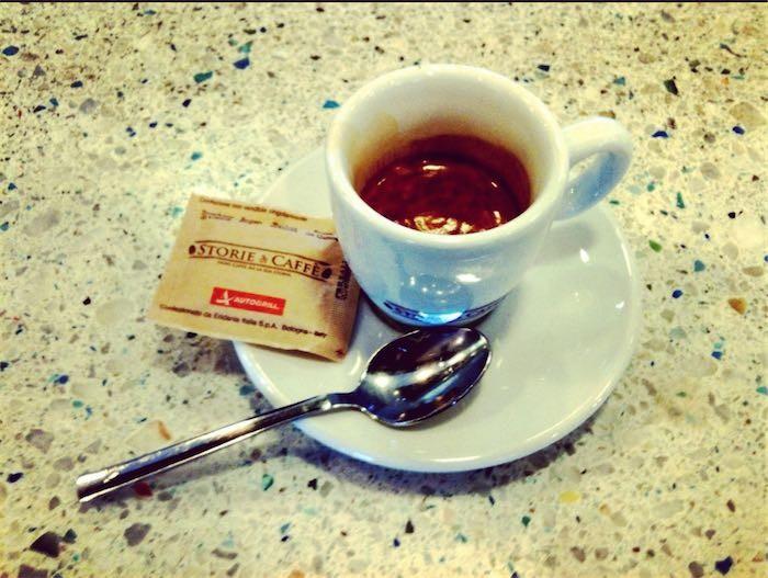 caffe-125
