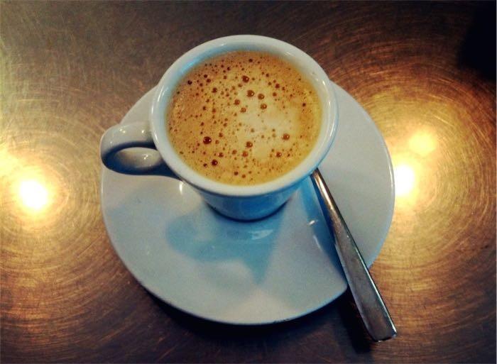 caffe-126