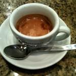 Caffè 127