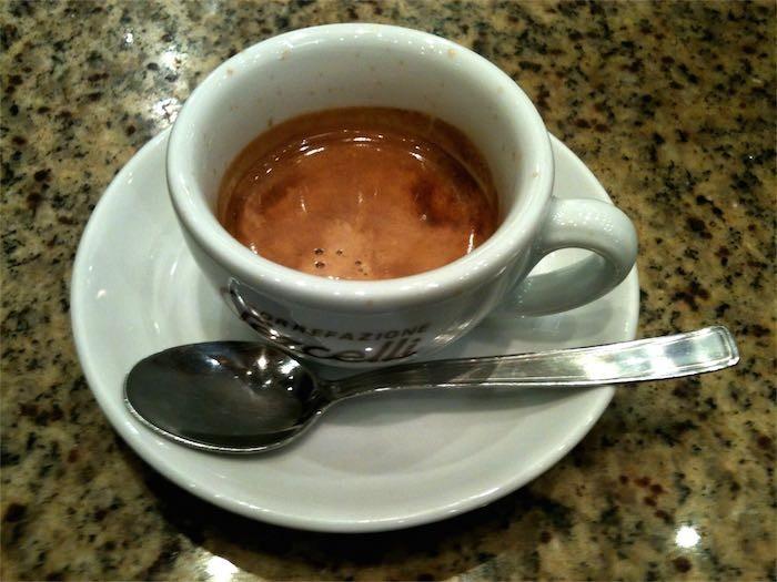 caffe-127