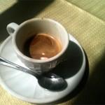 Caffè 128