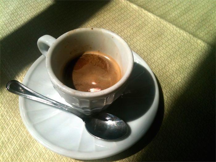 caffe-128