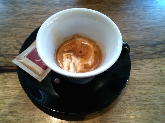 caffe-129