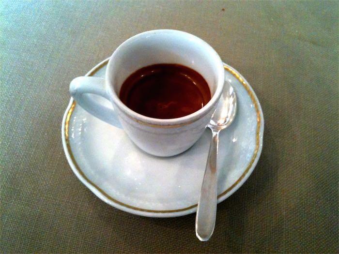caffe-130