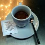 Caffè 131