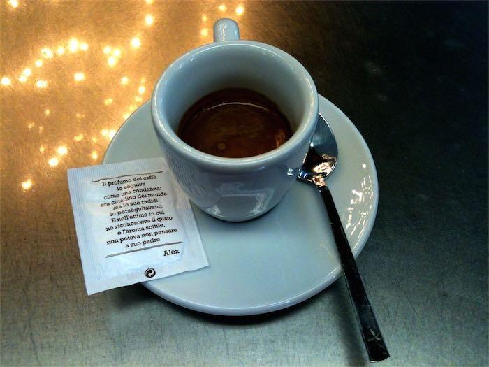 caffe-131