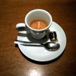 Caffè 132