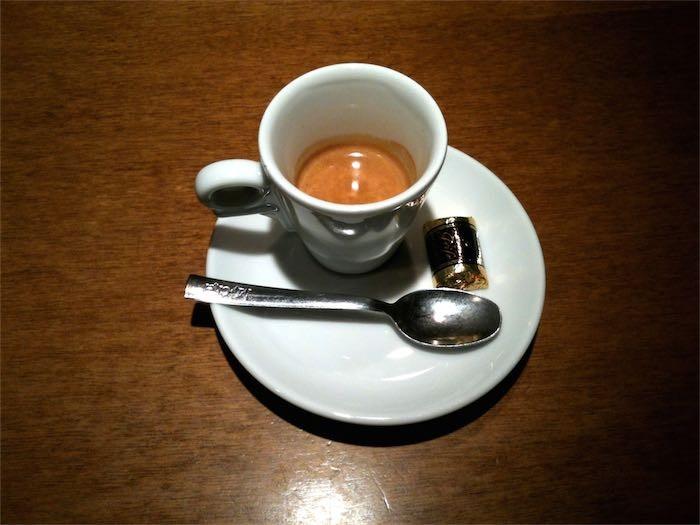 caffe-132