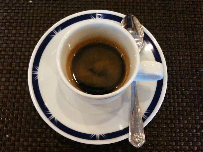 caffe-133