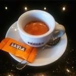 Caffè 134