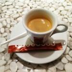 Caffè 135