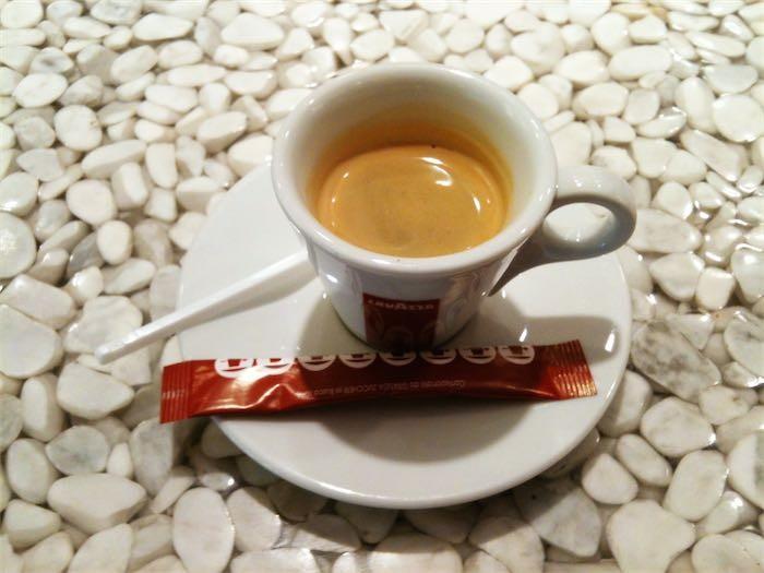 caffe-135