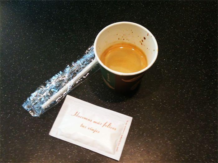 caffe-136