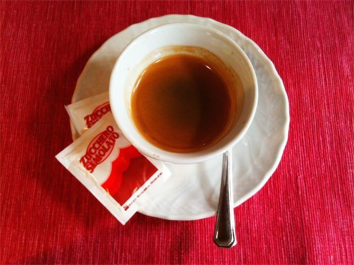 caffe-138