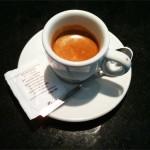 Caffè 139