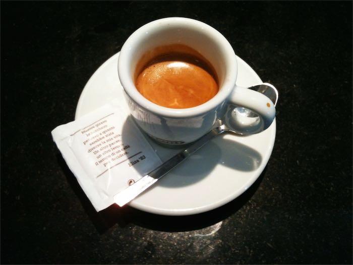 caffe-139