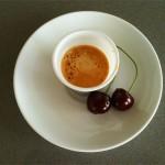 Caffè 140